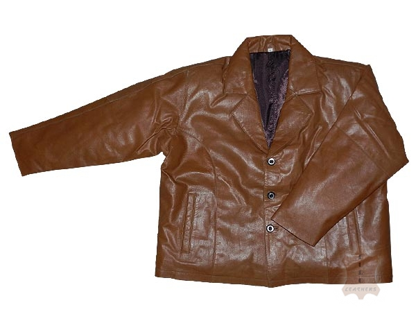 leather garments manufacturing unit Leather & leather products business unit industrial area agra mumbai road dewas 455001 international limited exquisitely crafted leather garments sh-nply a.